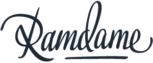 Ramdame